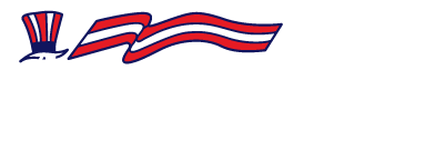 Ameritech Die & Mold South Logo